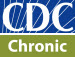 Chronic Disease Indicators