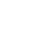 NJSHAD PRAMS query